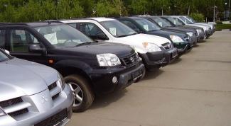 Как продать автомобиль в интернете