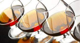 Как узнать скорость выветривания алкоголя из организма