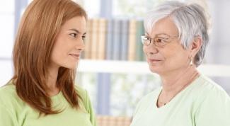 Как выбрать сценарий для юбилея мамы