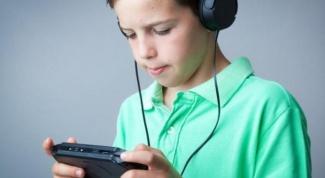 Стоит ли покупать ребенку PSP?