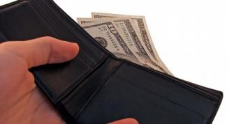 Как правильно занимать деньги у друзей, соседей и др.