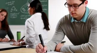 Как правильно оформить дипломную работу