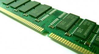 Оперативная память: на что стоит обратить внимание?