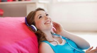 Как выбрать и установить аудиоплеер на андроид