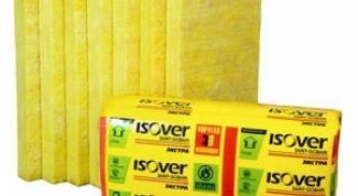 Утеплитель ISOVER: вреден ли здоровью?