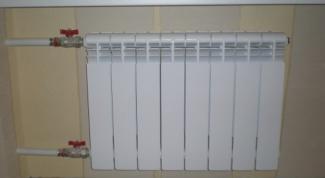Стоит ли менять отопление в квартире?