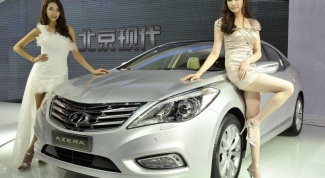 Выбираем китайский автомобиль: плюсы и минусы