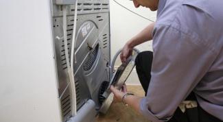 Как выбрать мастерскую по ремонту бытовой техники
