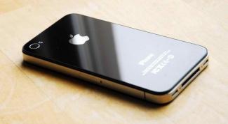 Самые полезные приложения для Iphone 4s