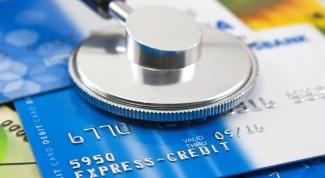 Как выбрать медицинский центр для ДМС