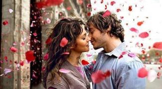 Как сохранить романтику в отношениях надолго