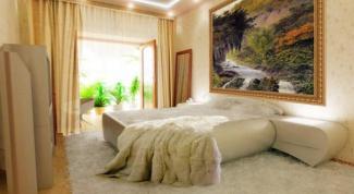 5 советов по обустройству новой квартиры