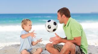 Как помочь ребенку победить нерешительность