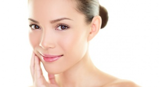 Простые правила для продления молодости кожи
