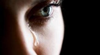 Фильмы, которые тронут до слез