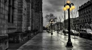 «О дивный новый мир»: Хаксли — пророк