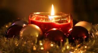 Зимний отпуск: Рождество в Норвегии