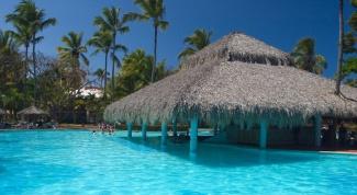 Отдых в Доминикане: подводные камни