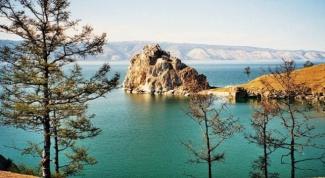 Неизвестная Россия: куда поехать в отпуск?