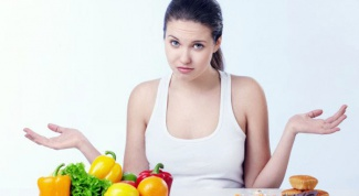 How to lose weight with hormonal failure