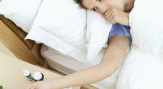 How to treat diffuse pulmonary fibrosis