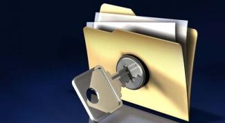 Как открыть доступ к скрытым файлам и папкам? в 2017 году