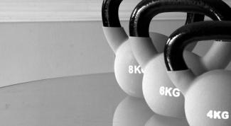 Как снизить мышечную боль после тренировки
