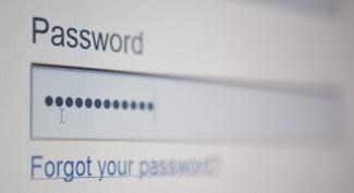 Как запоминать пароли