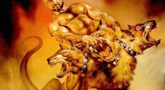 Чем знаменит Геракл