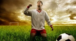 Как стать футбольным тренером