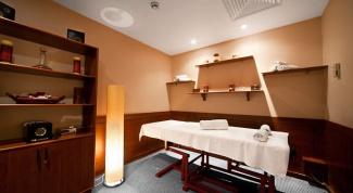 Как оборудовать косметологический кабинет