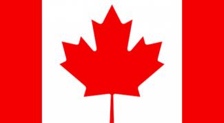 Как живут канадцы