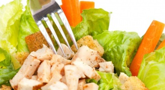 7 low calorie dinners: easy, delicious