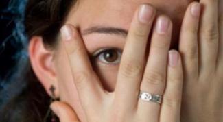 Стеснительность — недостаток или изюминка?