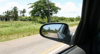 Как подготовить авто к дальней поездке