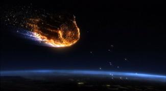 Почему люди верят, что скоро конец света