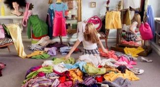 Клубный дресс-код: как стать звездой танцпола