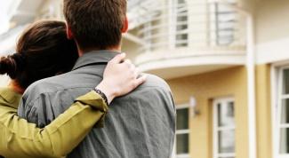 Как приостановить выплату ипотеки, если остался без работы