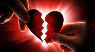 К чему снится ссора с любимым человеком