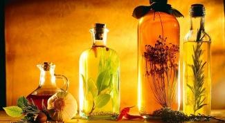 Как употреблять рафинированное и нерафинированное масла