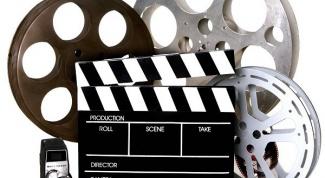 Как конвертировать видео