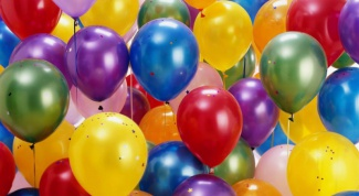Why helium changes the voice