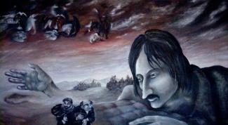 Почему Гоголь назвал «Мертвые души» поэмой