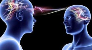 Как развить в себе телепатические способности
