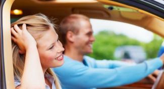 Как выбрать ароматизатор для авто