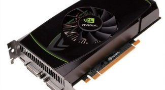 How to update graphics driver nvidia