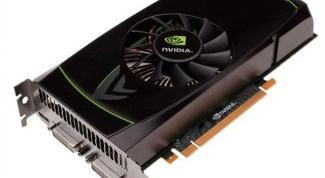 Как обновить драйвер для видеокарты nvidia
