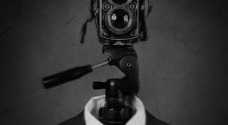10 ошибок начинающего кинооператора