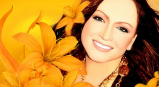 Как София Ротару сохраняет красоту
