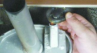Как поменять выхлопную систему на ваз 2109